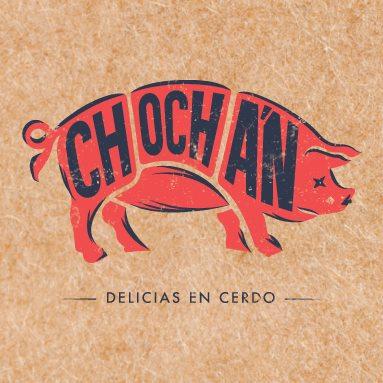 chochan