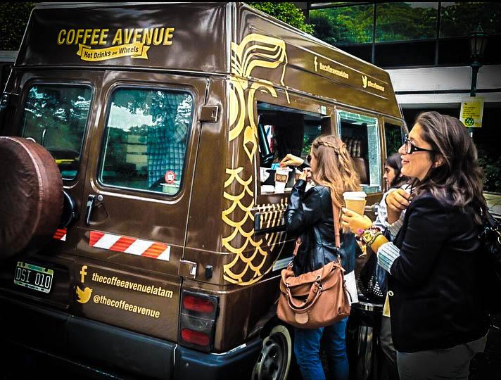 Coffee Av-2
