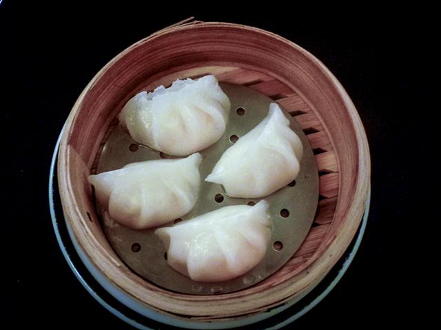 dumplings-2